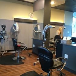 hair mode beauty salon 20 reviews hairdressers 2240 royal ln dallas tx united states