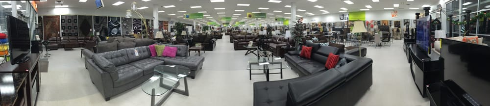 Furniture Zone Furniture Stores 4101 Durand Ave