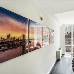 Photos For Lumen Home Designs Yelp