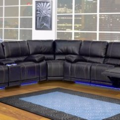 Casa Italy Sofa Singapore Decorating Living Room Dark Brown Leather Bella Furniture 50 Photos 28 Reviews Stores 41565 Albrae St Fremont Ca Phone Number Yelp