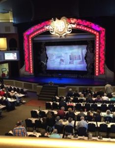 Photo of showboat branson belle mo united states view the also photos  reviews performing arts rh yelp