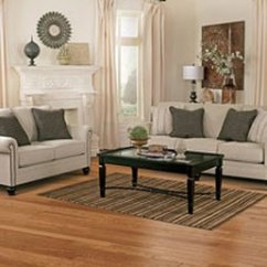 The Living Room Center Y Sus Partes En Ingles Linton Furniture Stores 109 N Main St Photos For