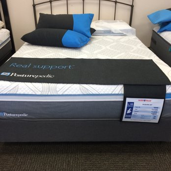 Photo Of Mattress Firm Lynnwood North Wa United States
