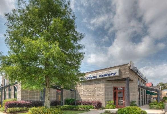 Photo Of Mattress Gallery Lafayette La United States Your Locally