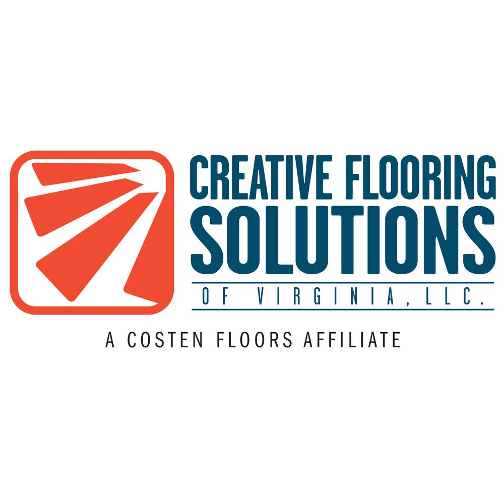 Creative Flooring Solutions  Flooring  2801 Hermitage Rd