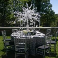 Chair Rental Louisville Ky Bedroom Swing Ikea Ballou S Party Equipment Rentals 3230 Frankfort Ave Photo Of United States