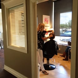 hair by leah j hair stylists 7602 w campbell rd north dallas dallas tx united states