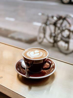 stumptown coffee roasters 917
