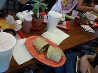 Taco Patio - 18 foto's & 50 reviews - Mexicaans - 1022 E ...