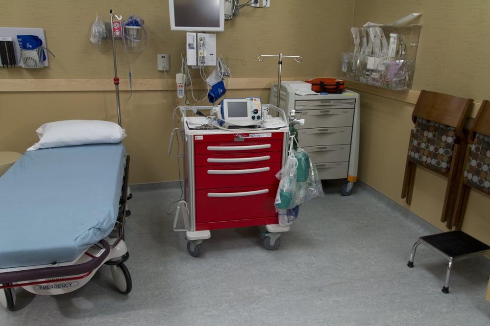 The Urgency Room  13 Photos  25 Reviews  Medical