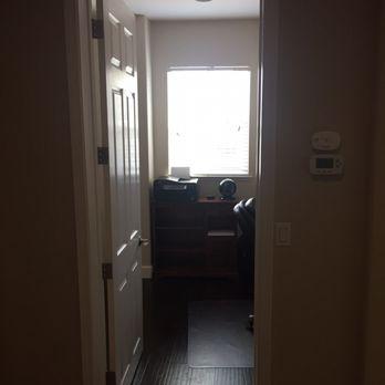 Eppler Garage Doors  37 Photos  40 Reviews  Garage Door Services  Livermore CA  Phone