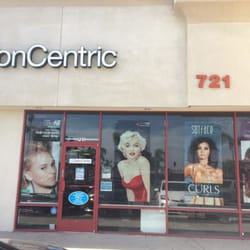 SalonCentric  Cosmetics  Beauty Supply  721 E Main St Alhambra CA  Phone Number  Yelp