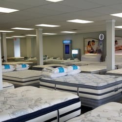 Photo Of Gba Mattress Maple Shade Nj United States Interior 2