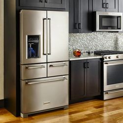 kitchen aid stove sink appliance repair request a quote appliances photo of basking ridge nj united states we