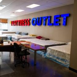 Photo Of Az Mattress Outlet Tempe United States