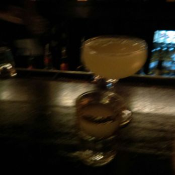 East Room  29 Photos  98 Reviews  Bars  2354 N Milwaukee Ave Logan Square Chicago IL
