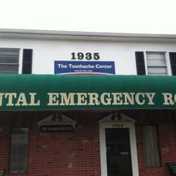 Dental Emergency Room  General Dentistry  1935 Drew St Clearwater FL United States  Phone