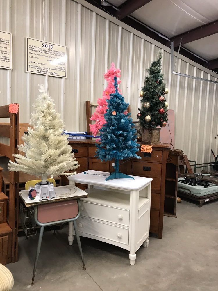 Resale Barn Pottsboro Tx : resale, pottsboro, Lakeway, Christian, Community, Resale, Pottsboro,, Giftly