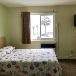 keystone motel co hotels