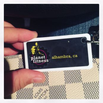 Cancel Planet Fitness Black Card Membership | Cardss co