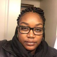 Simina African Braiding - 602 Photos & 52 Reviews - Hair ...