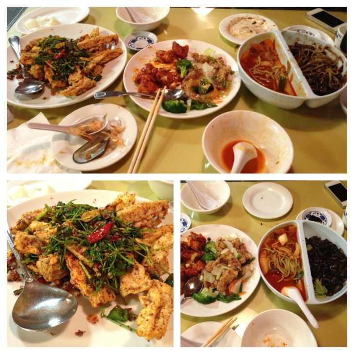 Man Chun Hong 297 Photos 214 Chinese 5953 Buford Hwy