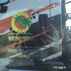 Otay Mesa Sales  14 Reviews  Farming Equipment  1596