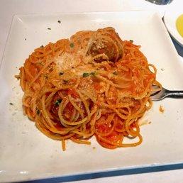 Mezza Luna  306 Photos  407 Reviews  Italian  1669 Spring Rd SE Smyrna GA  Restaurant Reviews  Phone Number  Menu  Yelp