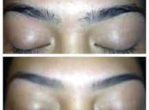 Wow Brows - 38 Reviews - Skin Care - 1074 Kane Concourse ...