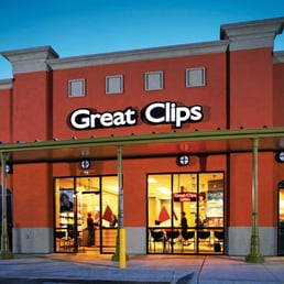 Great Clips 23 Reviews Hair Salons 307 S Lower