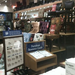 Pier 1 Imports Furniture Stores 5340 W Grand Pkwy S