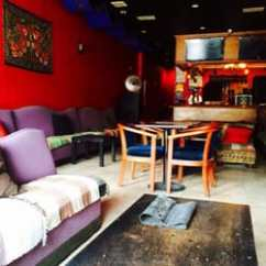 Arabian Nights Living Room Grey Sofa Ideas Closed Hookah Bars 10704 Rockaway Blvd Ozone Photo Of New York Ny United States