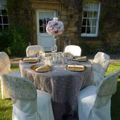 Simply Bows And Chair Covers Newcastle White Wooden Chairs Party Supplies 18 The Grainger Photo Of Upon Tyne Wear