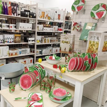 Bealls Outlet 18 Photos Outlet Stores 638 N Alafaya Trl