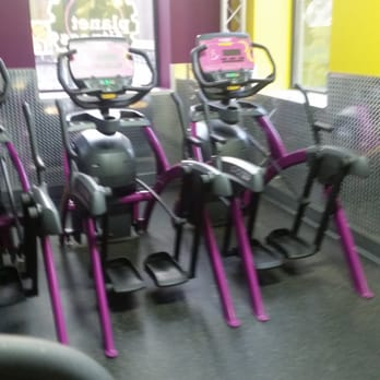 Planet Fitness  Brooklyn  Fulton St  50 Reviews  Gyms