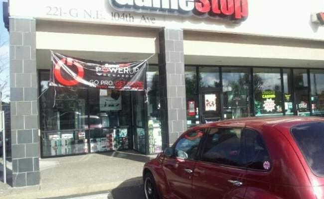 Gamestop Hobby Shops Vancouver Wa Reviews Photos