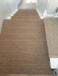 Photos for Melrose Carpet