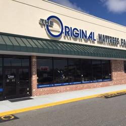 Photo Of The Original Mattress Factory Virginia Beach Va United States New