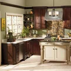 Kitchen And Bath Design Center Hooks World Class 870 New Photo Of Matawan Nj United States