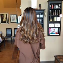 fringe hair salon 68 photos hair extensions greenlake seattle wa united states