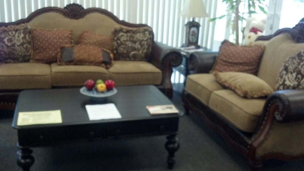Furniture Warehouse Santa Fe Springs Ca 90670