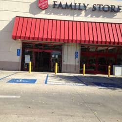 Salvation Army Family Store CLOSED 13 Photos Amp 37