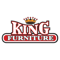 King Furniture - Furniture Stores - 519 Commerce St ...