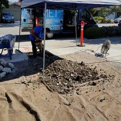 Comet Plumbing  Sewer  130 Photos  18 Reviews