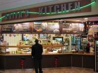 Anitas Kitchen - 10 Reviews - Restaurants - 1055 Dunsmuir ...