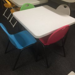 Wholesale Chairs And Tables In Los Angeles Dallas Cowboys Chair Cover Comseat Inc 28 Photos Party Supplies 2454 Mariondale Ave El Sereno Ca Phone Number Yelp