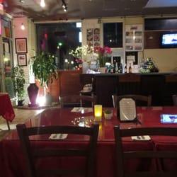 Thai Corner Kitchen 115 Photos Restaurants Greensboro