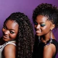 Twin African Hair Braiding - Hair Stylists - Eastland ...