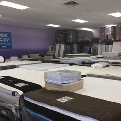 Photo Of Best Mattress Liquidation Center Las Vegas Nv United States Quality