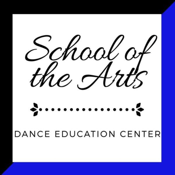 School Of Arts Dance Education Center - Schools